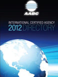AABC Directory