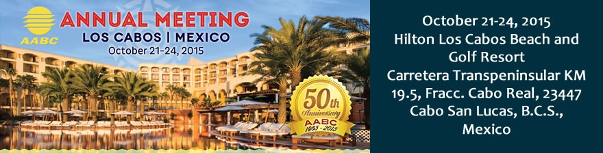 AABC Annual Meeting